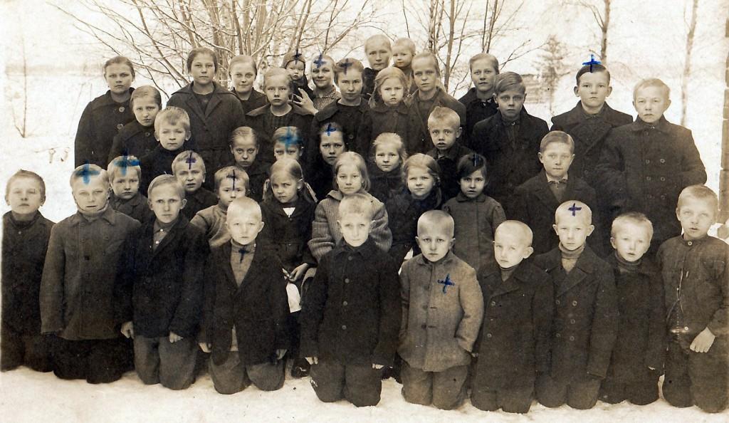 kiertokoulu1926_korjpieni