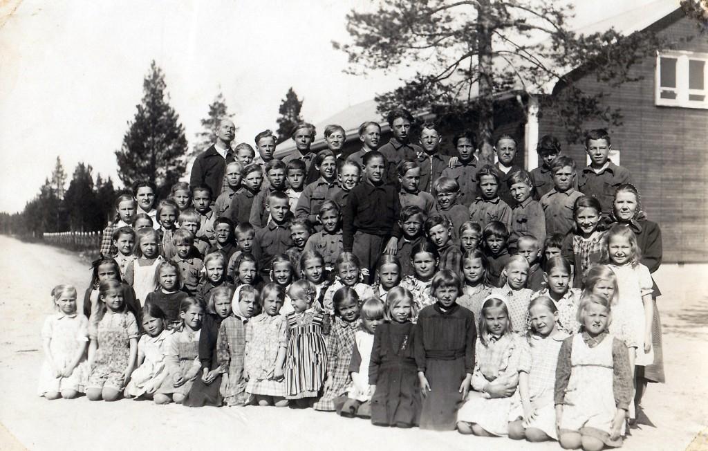 ojakylan_koulu1949_50bc