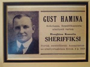 kustaa_hamina_sheriffi
